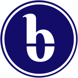 balistrad logo