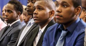 Jeunesse en quete de développement