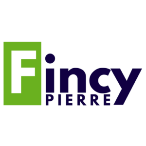 Fincy Pierre