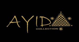Ayida Collection
