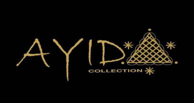 Ayida Collection