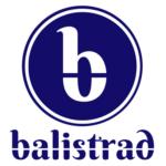 Balistrad Official Logo