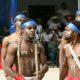 Sanba Zele : une compagnie artistique cherchant à rehausser le drapeau de la culture dans le Nord-Ouest