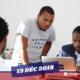 Monkata, une nouvelle plateforme de l'e-commerce en Haïti